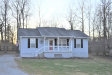 Photo of 254 Larch Drive, Crossville, TN 38555 (MLS # 1066191)