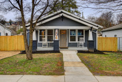 Photo of 204 E Quincy Ave, Knoxville, TN 37917 (MLS # 1066205)