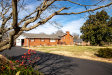 Photo of 956 Mildred Drive, Alcoa, TN 37701 (MLS # 1066223)