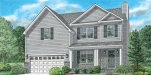 Photo of 2725 Southwinds Drive, Sevierville, TN 37876 (MLS # 1066391)