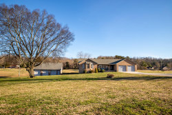 Photo of 340 Vernie Lee Rd, Friendsville, TN 37737 (MLS # 1066432)