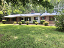 Photo of 912 Hillvale Rd, Andersonville, TN 37705 (MLS # 1066436)