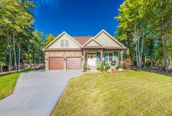 Photo of 580 Sycamore Way, Lenoir City, TN 37772 (MLS # 1066520)