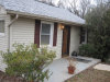 Photo of 6900 Dogwood Drive, Knoxville, TN 37919 (MLS # 1066566)
