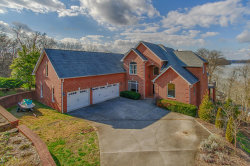 Photo of 4314 Forrest Ridge Drive, Louisville, TN 37777 (MLS # 1066580)