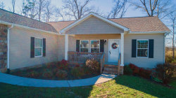 Photo of 660 Alexis Lane, Lenoir City, TN 37772 (MLS # 1066629)