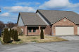 Photo of 1218 Ernest Mcmahan Rd, Sevierville, TN 37862 (MLS # 1066751)
