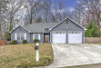 Photo of 3256 Kingsmore Drive, Knoxville, TN 37921 (MLS # 1066799)