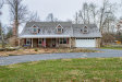 Photo of 873 Mimosa Lane, Crossville, TN 38572 (MLS # 1066825)