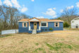 Photo of 3509 Gap Rd, Knoxville, TN 37921 (MLS # 1066832)
