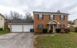 Photo of 226 Nicely Tr, Powell, TN 37849 (MLS # 1066843)