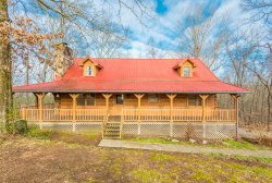Photo of 3603 Kimberlin Heights Rd, Knoxville, TN 37920 (MLS # 1066887)