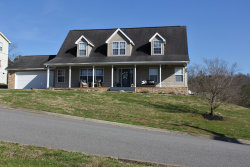 Photo of 104 Huntington Lane, Heiskell, TN 37754 (MLS # 1066935)