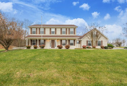 Photo of 8142 Jack Russell Court, Powell, TN 37849 (MLS # 1066971)