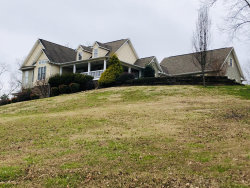 Photo of 1428 Highway 360, Vonore, TN 37885 (MLS # 1066997)