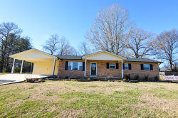 Photo of 220 Circle Drive, Rockwood, TN 37854 (MLS # 1067011)