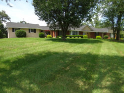 Photo of 7503 Asheville Hwy, Knoxville, TN 37924 (MLS # 1067048)