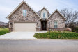 Photo of 11311 Shady Slope Way, Knoxville, TN 37932 (MLS # 1067057)