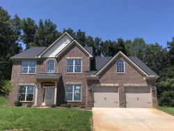 Photo of 12534 Cotton Blossom Lane, Knoxville, TN 37934 (MLS # 1067066)
