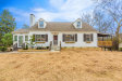 Photo of 1804 Cedar Lane, Knoxville, TN 37918 (MLS # 1067077)
