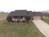 Photo of 2942 Old Whites Mill Rd, Maryville, TN 37803 (MLS # 1067129)