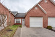 Photo of 8616 Constance Way, Knoxville, TN 37923 (MLS # 1067134)