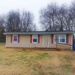 Photo of 1714 Scott Rd, Louisville, TN 37777 (MLS # 1067138)
