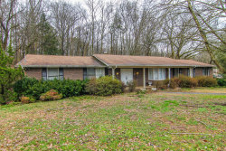Photo of 1147 Cresthill Drive, Louisville, TN 37777 (MLS # 1067158)