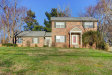 Photo of 9301 Collingwood Rd 43, Knoxville, TN 37922 (MLS # 1067163)