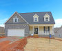 Photo of 2025 Country Brook Lane, Knoxville, TN 37921 (MLS # 1067176)