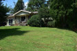 Photo of 3407 Wexgate Rd, Knoxville, TN 37931 (MLS # 1067183)
