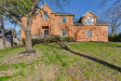 Photo of 150 Federal Blvd Blvd, Knoxville, TN 37934 (MLS # 1067187)