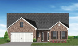 Photo of 1910 Wooded Mountain Lane, Knoxville, TN 37922 (MLS # 1067222)