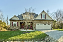 Photo of 134 Elokwa Way, Loudon, TN 37774 (MLS # 1067255)