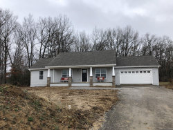 Photo of 68 Panther Valley Rd, Crossville, TN 38555 (MLS # 1067299)
