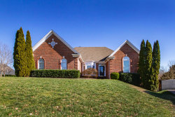 Photo of 9104 Bolton Lane, Knoxville, TN 37922 (MLS # 1067361)
