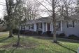 Photo of 329 Beacontree Lane, Knoxville, TN 37934 (MLS # 1067417)