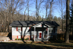 Photo of 6121 Weems Rd, Knoxville, TN 37918 (MLS # 1067419)