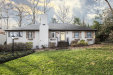 Photo of 849 Cherokee Blvd, Knoxville, TN 37919 (MLS # 1067422)