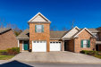 Photo of 7062 La Christa Way, Knoxville, TN 37921 (MLS # 1067433)