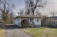 Photo of 212 W Churchwell Ave, Knoxville, TN 37917 (MLS # 1067446)