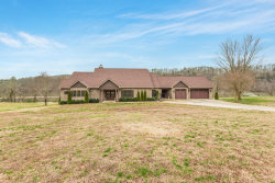 Photo of 266 Marble View Drive, Kingston, TN 37763 (MLS # 1067460)