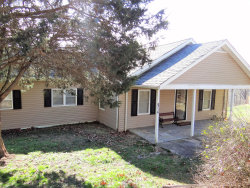 Photo of 8716 Oaks Rd, Knoxville, TN 37938 (MLS # 1067466)