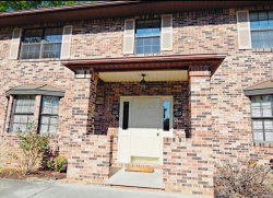 Photo of 810 Highland Drive Unit 603, Knoxville, TN 37912 (MLS # 1067473)