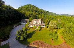 Photo of 2734 Mccammon Rd, Rockford, TN 37853 (MLS # 1067486)