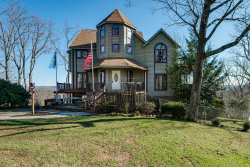 Photo of 648 Mountain Top Lane, Cookeville, TN 38506 (MLS # 1067583)