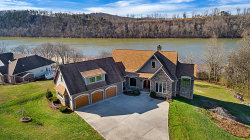 Photo of 136 Marble View Drive, Kingston, TN 37763 (MLS # 1067758)