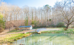Photo of 9825 Chestnut Ridge Rd, Heiskell, TN 37754 (MLS # 1067787)