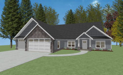 Photo of 157 Cheeyo Way, Loudon, TN 37774 (MLS # 1067873)