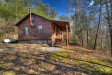 Photo of 1147 Pine Hollow Way, Sevierville, TN 37876 (MLS # 1068162)